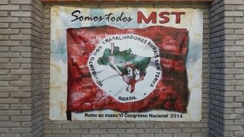 EscolaNacionalFlorestanFernandes_PasseioCursoCienciasSociaisUninove110