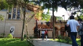 EscolaNacionalFlorestanFernandes_PasseioCursoCienciasSociaisUninove104
