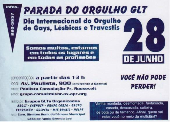 Banner_PrimeiraParadaGay