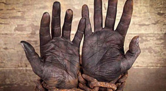 escravo-maos-trabalho