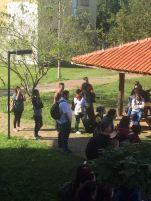 EscolaNacionalFlorestanFernandes_PasseioCursoCienciasSociaisUninove34