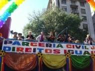 ParadaGayMarco2005_UOL_MAIS1