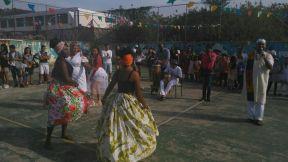 Primeira-Festa-Nordestina-Escola-Irma-Annete (12)