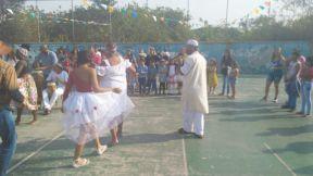 Primeira-Festa-Nordestina-Escola-Irma-Annete (14)