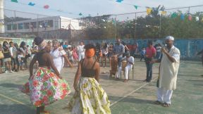 Primeira-Festa-Nordestina-Escola-Irma-Annete (16)