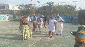 Primeira-Festa-Nordestina-Escola-Irma-Annete (2)