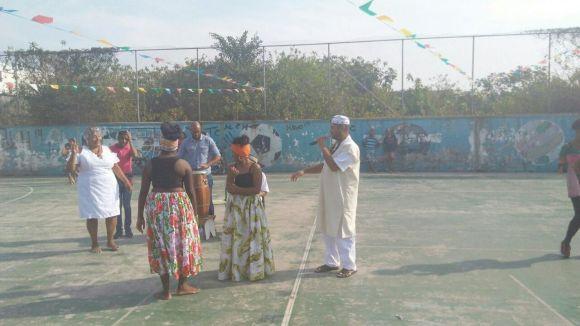 Primeira-Festa-Nordestina-Escola-Irma-Annete (20)