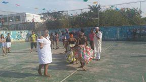 Primeira-Festa-Nordestina-Escola-Irma-Annete (3)