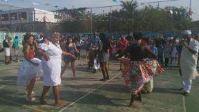 Primeira-Festa-Nordestina-Escola-Irma-Annete (4)