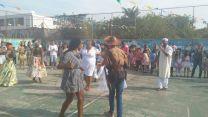 Primeira-Festa-Nordestina-Escola-Irma-Annete (9)
