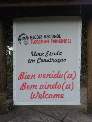 EscolaNacionalFlorestanFernandes_PasseioCursoCienciasSociaisUninove20