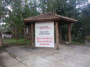 EscolaNacionalFlorestanFernandes_PasseioCursoCienciasSociaisUninove16