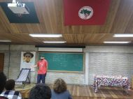 EscolaNacionalFlorestanFernandes_PasseioCursoCienciasSociaisUninove7