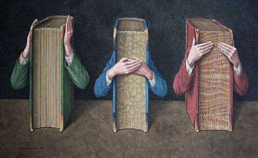 livros-filosofia