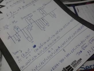 disciplina-estatistica-ciencias-sociais