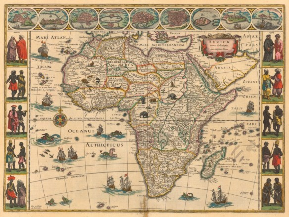 1644-map-of-Africa-Made-by-Blaeu-Willem-Janszoon-1571-1638.-1024x770