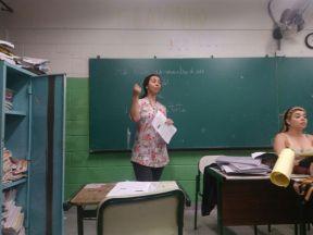 Aula_PIBID_Consciencia_Negra_21112017 (1)
