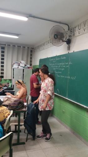 Aula_PIBID_Consciencia_Negra_21112017 (4)