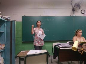 Aula_PIBID_Consciencia_Negra_21112017