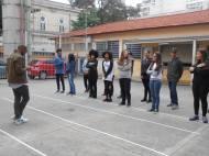 Dinamica Caminhada Dos Privilegios (1)