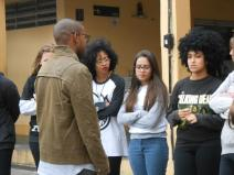 Dinamica Caminhada Dos Privilegios (13)