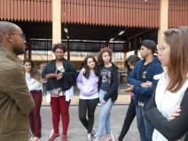 Dinamica Caminhada Dos Privilegios (14)