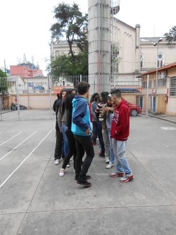 Dinamica Caminhada Dos Privilegios (16)