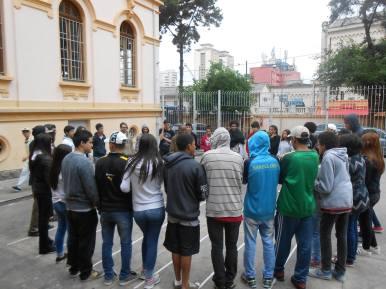 Dinamica Caminhada Dos Privilegios (21)