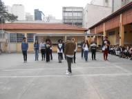 Dinamica Caminhada Dos Privilegios (3)