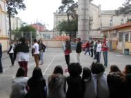 Dinamica Caminhada Dos Privilegios (4)