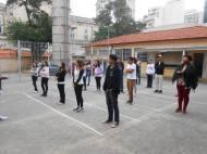 Dinamica Caminhada Dos Privilegios (5)