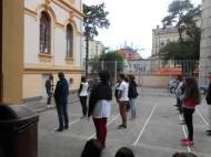 Dinamica Caminhada Dos Privilegios (6)