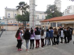 Dinamica Caminhada Dos Privilegios (8)