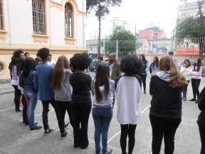 Dinamica Caminhada Dos Privilegios (9)