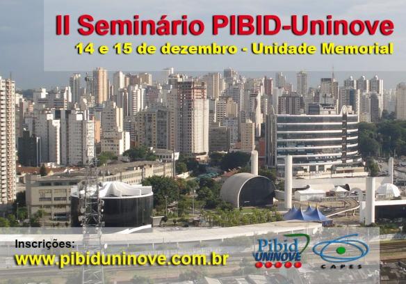 cartaz-2-seminario-pibid-uninove-2017-web