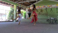 Evento-Cultural_Consciencia-Negra-Identidade-251117 (1)