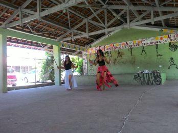 Evento-Cultural_Consciencia-Negra-Identidade-251117 (2)