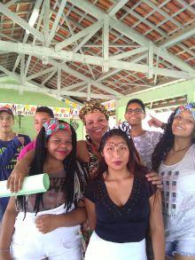 Evento-Cultural_Consciencia-Negra-Identidade-251117 (21)