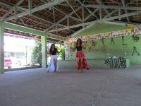 Evento-Cultural_Consciencia-Negra-Identidade-251117 (4)