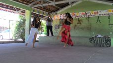 Evento-Cultural_Consciencia-Negra-Identidade-251117