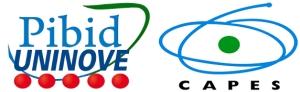 pibid-uninove-capes-logo-rodape-site