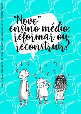 capa-cartilha-reforma-ensino-medio-2018-ciencias-sociais-uninove