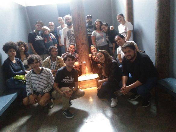 visita-memorial-resistencia-1
