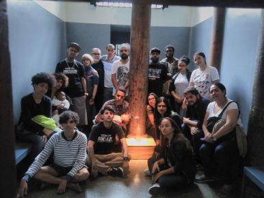 visita-memorial-resistencia-6